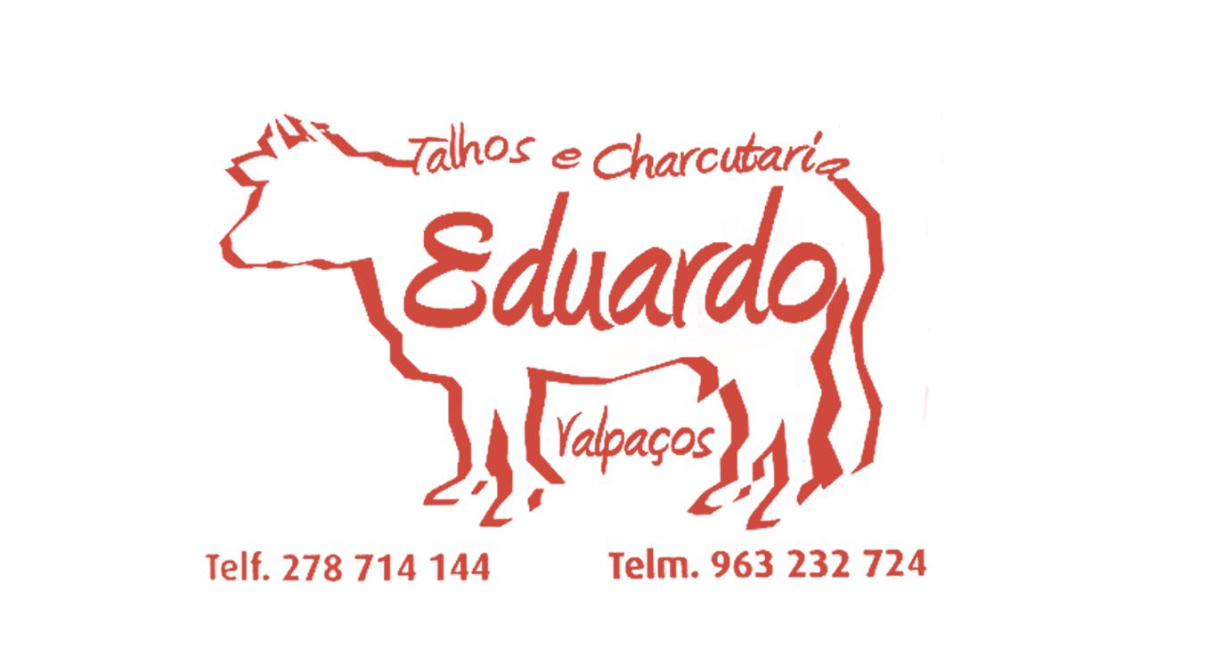 Talhos e Charcutaria Eduardo